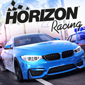 Racing Horizon :Unlimited Race Latest Version Download