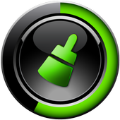 Download Smart Booster - Free Cleaner 7.6 APK File for Android