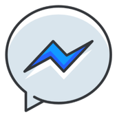 Roovet Messenger