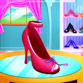 High Heels Fashion World  APK 1.0.13