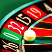 Roulette Casino  Latest Version Download