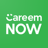 Careem NOW Order food & more Latest Version Download