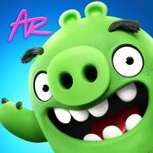 Angry Birds AR: Isle of Pigs APK 1.1.2.57453