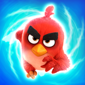 Angry Birds Explore APK 1.35.4