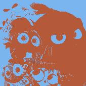 Angry Birds Match 3 APK 4.9.0