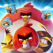 Angry Birds 2 2.33.1 Latest Version Download