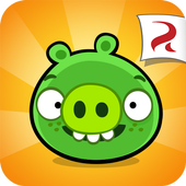 Bad Piggies 2.3.5 Android for Windows PC & Mac