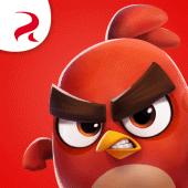 Angry Birds Dream Blast APK 1.10.2