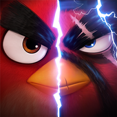 Angry Birds Evolution 2.4.1
