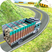 Indian Mountain Heavy Cargo Truck APK v1.0.1 (479)