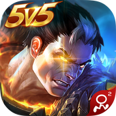 Heroes Evolved  1.1.32.0 Android Latest Version Download