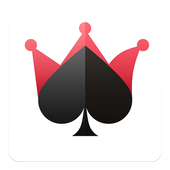 Durak Online Latest Version Download