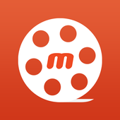 Editto - Mobizen video editor, game video editing  For PC