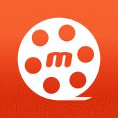 Editto - Mobizen video editor, game video editing  APK 1.1.6.1