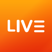 Mobizen Live Stream for YouTube - live streaming  APK v1.2.6.1 (479)