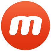 Mobizen Screen Recorder - Record, Capture, Edit 3.7.1.8 Android Latest Version Download