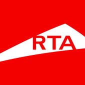 RTA Dubai  Latest Version Download