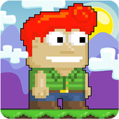 Growtopia 3.45 Android for Windows PC & Mac