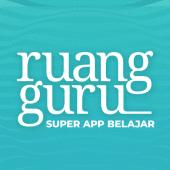 Download Ruangguru 5.1.2 APK File for Android