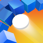 Download Pixel Shot 3D 1.4 APK File for Android