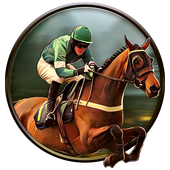 Horse Racing & Betting Game  Latest Version Download