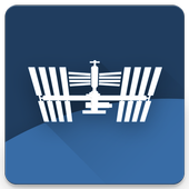Download ISS Detector Satellite Tracker 2.03.41 APK File for Android