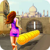 Subway India Run APK v1.0.0 (479)
