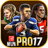 Football Heroes PRO 2017 1.0 Android for Windows PC & Mac
