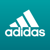 adidas Running by Runtastic - Fitness Run Tracker APK 9.0