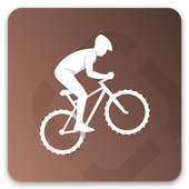 Runtastic Mountain Bike GPS Tracker  APK 3.6.2