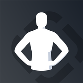 Runtastic Results Strength Training & Bodyweight  APK 3.1