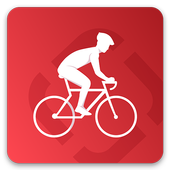 Runtastic Road Bike Trails & GPS Bike Tracker  Latest Version Download