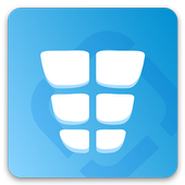 Runtastic Six Pack Abs Workout & AbTrainer APK 1.8