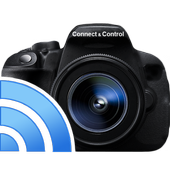 Download Camera Connect & Control 4.12.0 APK File for Android