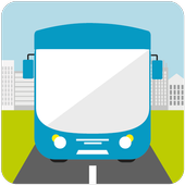 Transmilenio y Sitp  Latest Version Download