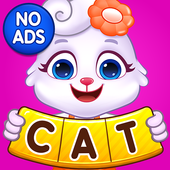 ABC Spelling Spell & Phonics Latest Version Download