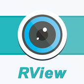 RView 2.5.0.0 Latest Version Download