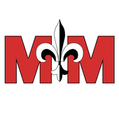 M&M Pharmacy