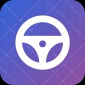 Goibibo Driver App for cabs
