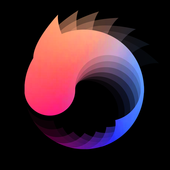 Movepic photo motion & loop photo alight maker APK 1.5.1