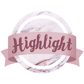 Highlight Cover Maker for Instagram Story APK 2.1.9