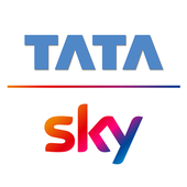 Tata Sky 10.2 Android for Windows PC & Mac