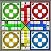 Ludo (Board game) Latest Version Download