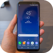 Download S9 Plus Wallpaper 1.0 APK File for Android