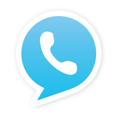 Download JustCall.io Cloud Phone System 5.7 APK File for Android
