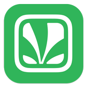 Saavn Music & Radio APK 6.0.1