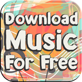 Download Music For Free MP3 To My Phone Guia