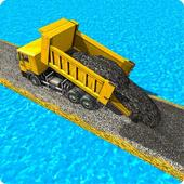 River Road Builder: Roadworks Latest Version Download