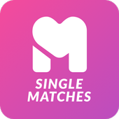 My other half — App for couple matching Latest Version Download