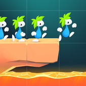 Download Lemmings 3.81 APK File for Android